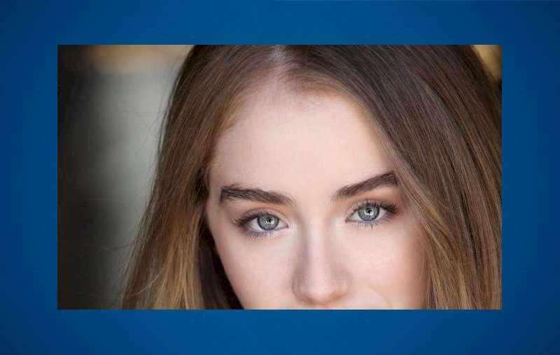 Allison Dae Age, Height, Weight, Biography, Net Worth in ...