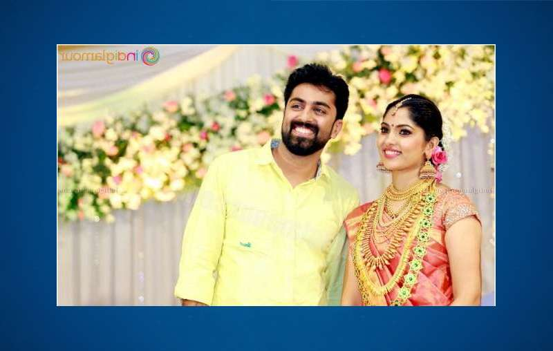 Govind Padmasoorya Age Height Weight Biography Net Worth In 2021 And More He is popular among malayali audiences through the reality show d 4 dance. govind padmasoorya age height weight
