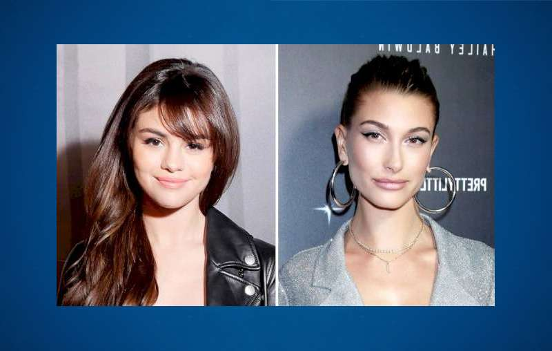 Hailey Baldwin Age Height Weight Biography Net Worth In 2020 And More