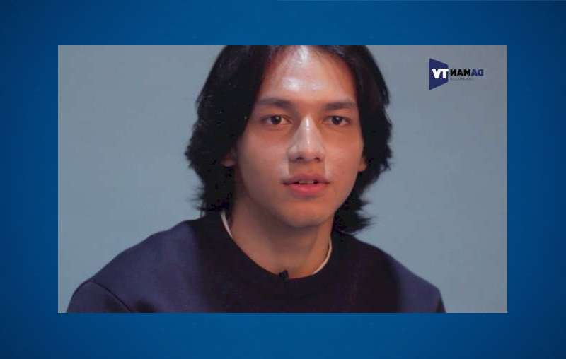 Jefri Nichol Age Height Weight Biography Net Worth In 2020 And More