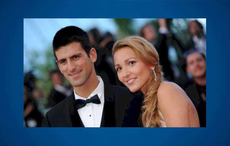 Jelena Djokovic Age Height Weight Biography Net Worth In 2020 And More