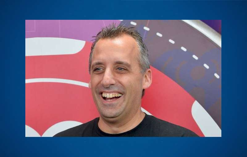 Joe Gatto Age Height Weight Biography Net Worth In 2021 And More Joe gatto, sal vulcano, brian 'q' quinn, and james 'murr' murray of trutv's 'impractical jokers' at an event in 2019 | mike they welcomed their first child, daughter milana, in 2015 and had a son, joseph, two years later. joe gatto age height weight