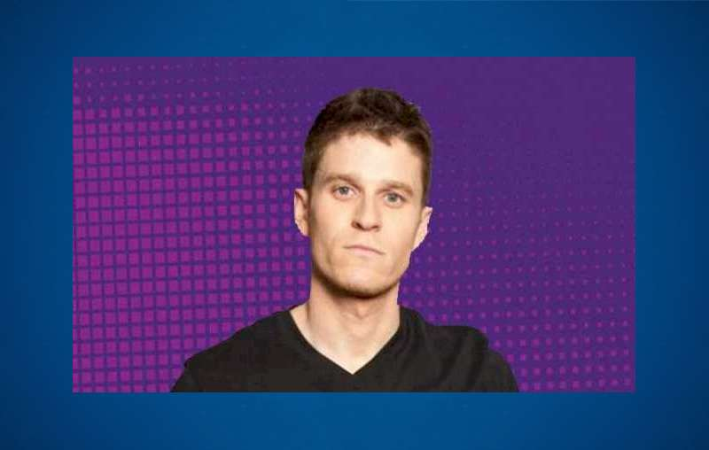 Kevin Pereira Age Height Weight Biography Net Worth In 2021 And More Find out after the jump. kevin pereira age height weight