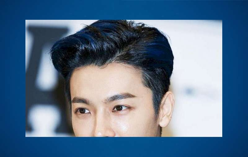 Lee Donghae Age Height Weight Biography Net Worth In 2020 And More