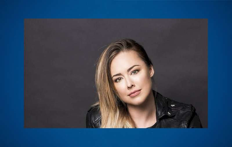 Lindsey Mckeon Age Height Weight Biography Net Worth In 2021 And More Lindsey mckeon biography, pictures, credits,quotes and more. famousintro com