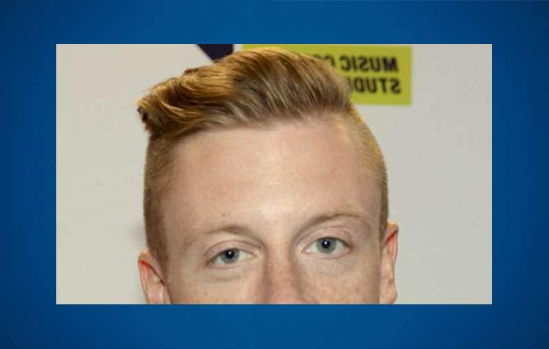 Macklemore Age Height Weight Biography Net Worth In 2021 And More