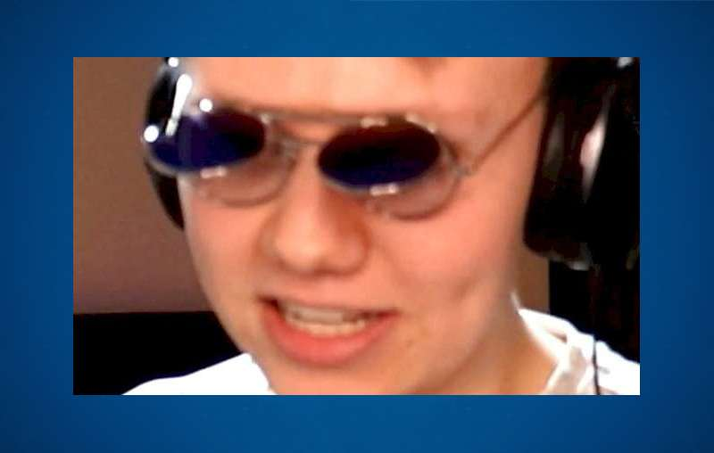 Pyrocynical image