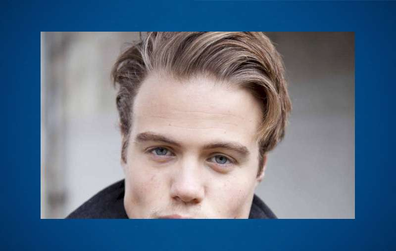 Reilly Dolman Age Height Weight Biography Net Worth In 2021 And More The cast & i are recently filming 'goblins 2' get pshyced. reilly dolman age height weight