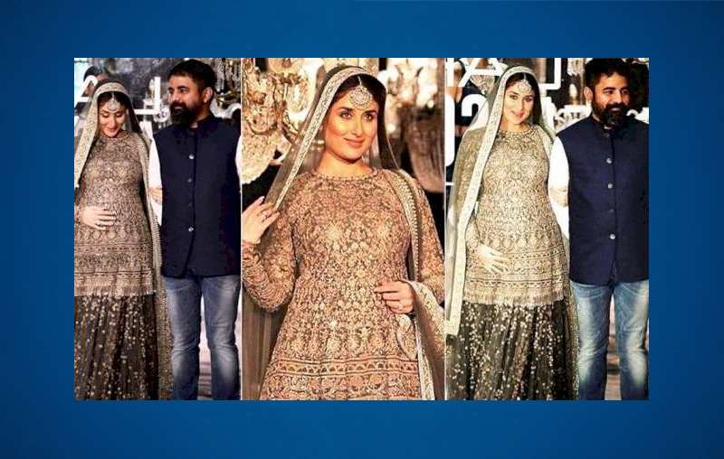 Most Popular Indian Fashion Designers In The World Famousintro Com
