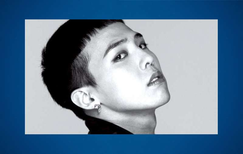 G Dragon Age Height Weight Biography Net Worth In 2021 And More
